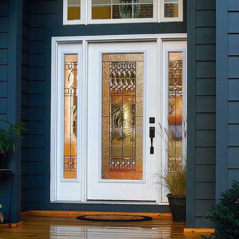 ODL severe weather door glass & ODL severe weather door glass | portas u0026 janelas | Pinterest | Doors pezcame.com