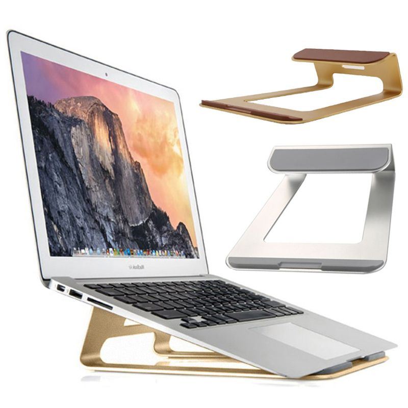 Cheap Laptop Holder Buy Quality Laptop Stand Holder Directly From