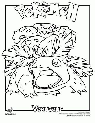 Pokemon Coloring Pages Woo Jr Kids Activities Pokemon Coloring Pages Superhero Coloring Pages Pokemon Coloring