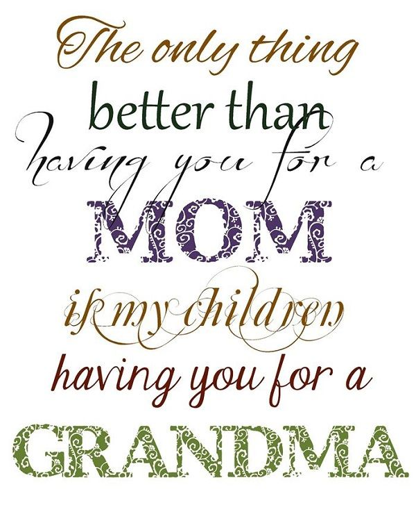 Mothers day quotes for aunts happy mother 39 s day 2017 for What to get grandma for mother s day