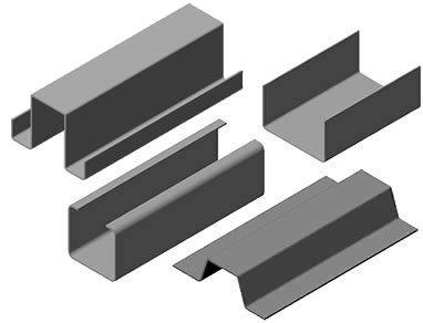 Pin On Metalmecanica