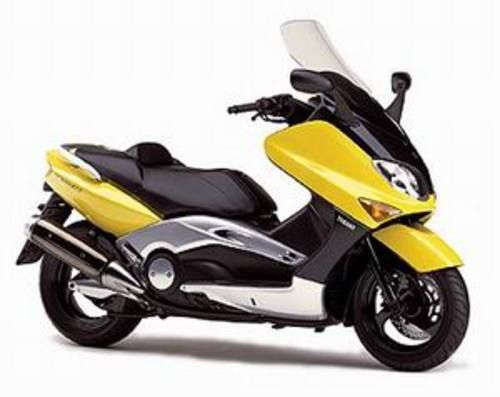 Click On Image To Download Yamaha Xp500 Tmax 2001 2007 Service Repair Manual Download Repair Manuals Yamaha Manual