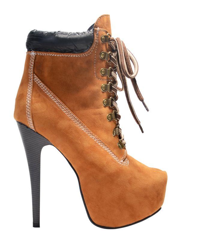 Zapatos Cat Para Mujeres