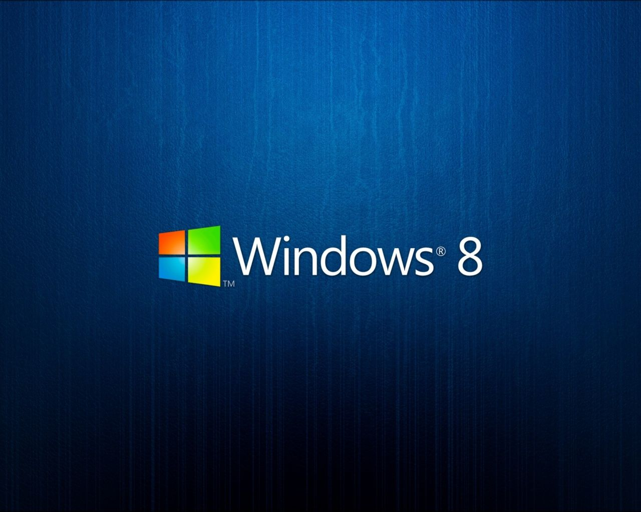Обои microsoft, Windows8, windows. Windows foto 11