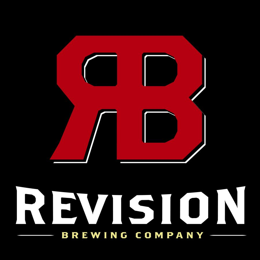 Revision Brewing Co Partners With Point Blank Alpha Distributing On Pnw Distribution Brewing Co Brewing Craft Beer