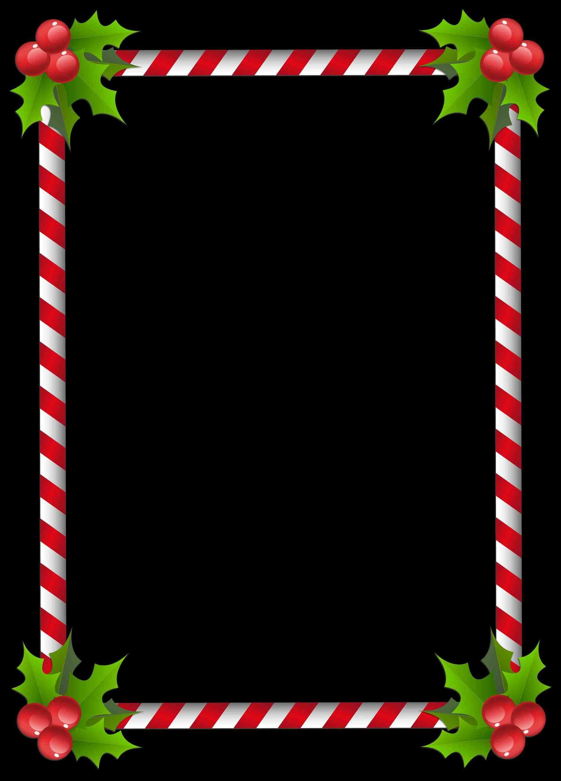 New Post merry christmas frame transparent | xmast | Pinterest ...