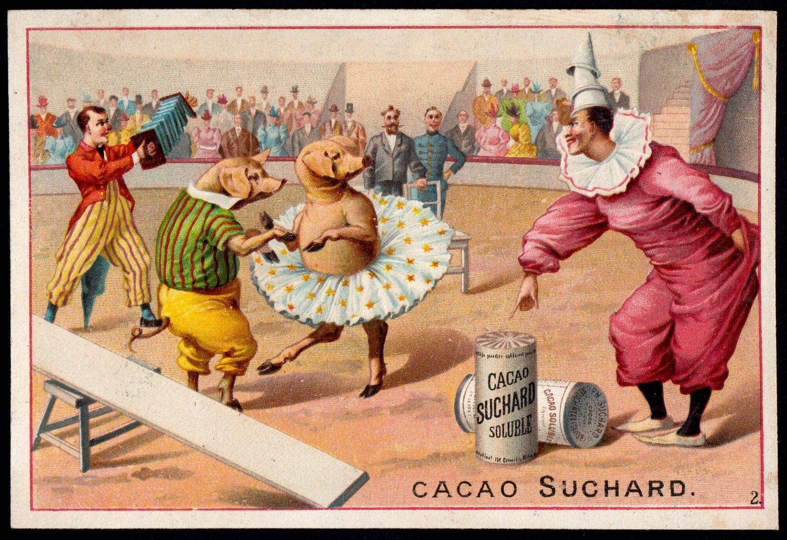 """https://flic.kr/p/Hd3EEn 