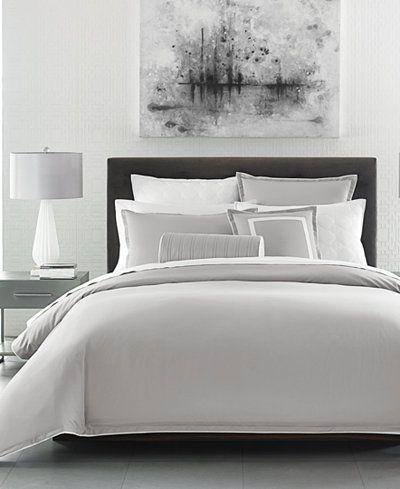 Pin On Bedroom Duvets
