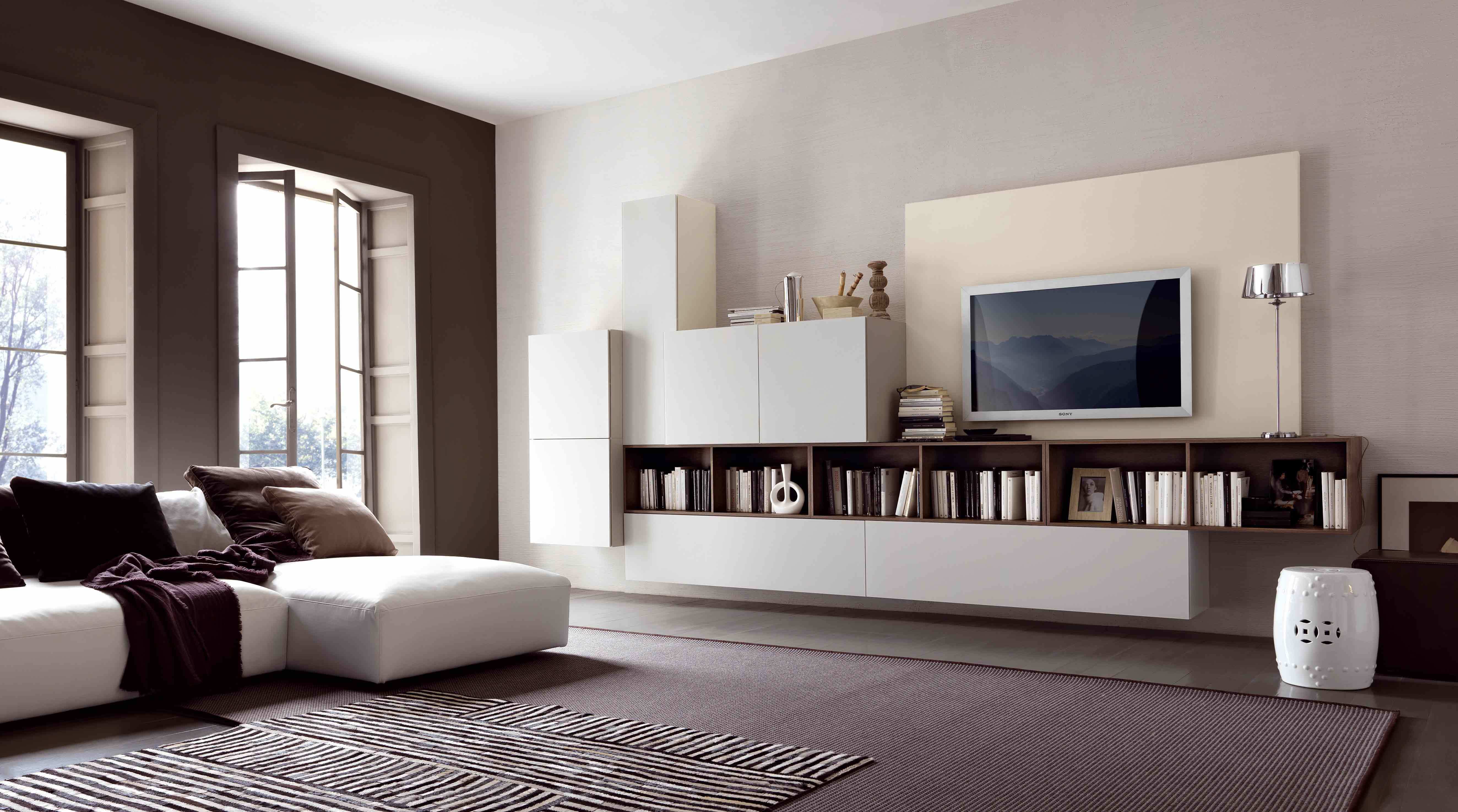 Mymobel iluminaci n modelo mueble de sal n colin precio 3450 espais etxea pinterest - Iluminacion para muebles ...