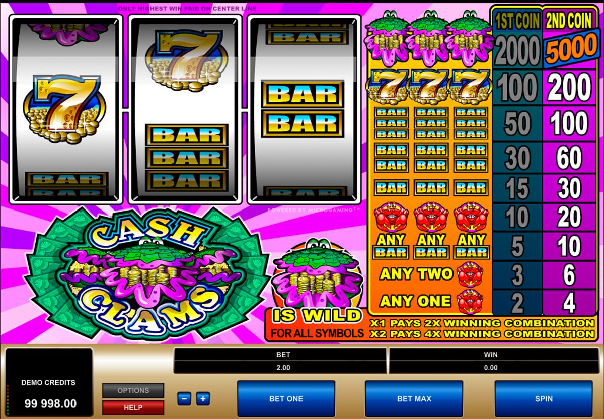 casino raiders stream deutsch