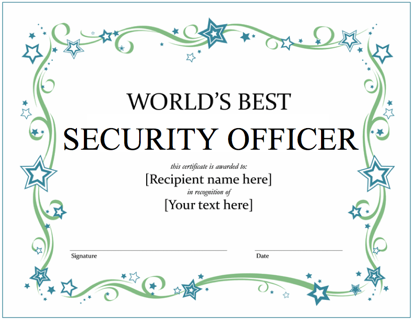 Pin by officerreports on blog posts pinterest appreciation saying thank you to a good security officer shows recognition and appreciation yelopaper Choice Image