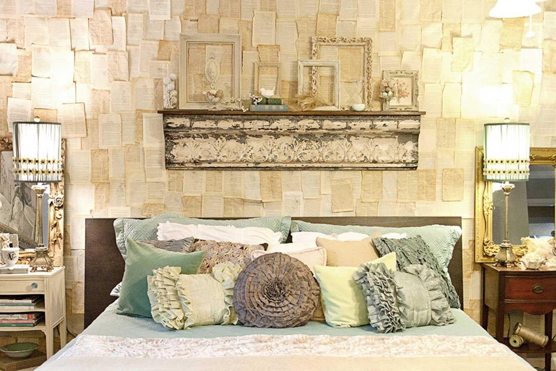master bedroom rustic color ideas large porcelain tile decorjpg 1440960 serene bedrooms pinterest bedroom rustic rustic colors and porcelain tile - Master Bedroom Rustic Color Ideas