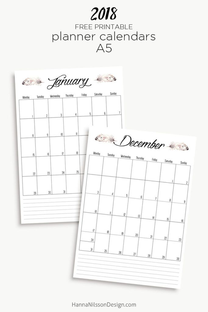 2009 calendar canada printable yearly calendar