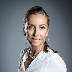 Sabine Gie Divaris Avocat Droit Immobilier Droit Des Societes