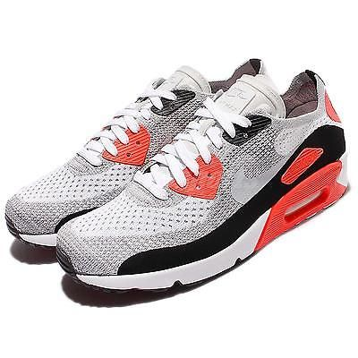 Nike Air Max 90 Essential Classic Black White 616730 023