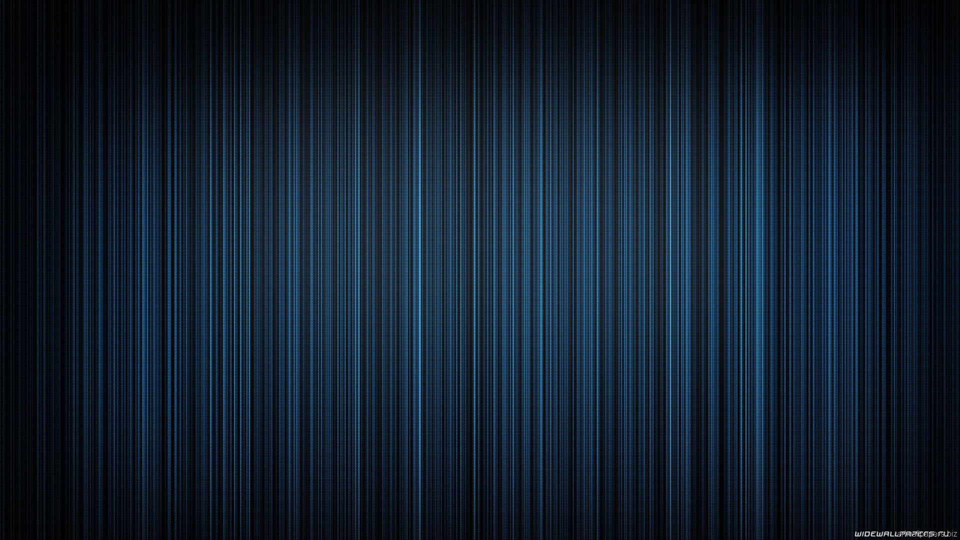 Abstract Wallpaper High Quality Resolution V1x Abstract