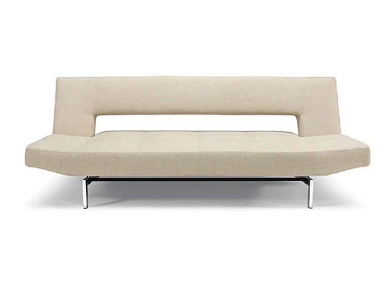 Recliner Sofa Bed Wing By Innovation Design Per Weiss Andreas Lund Flemming