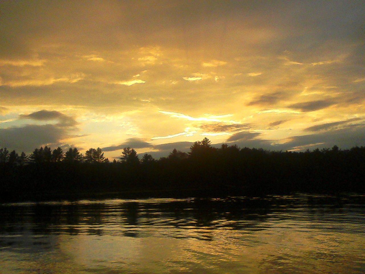 Kezar lake lovell maine maine vermont favorite places