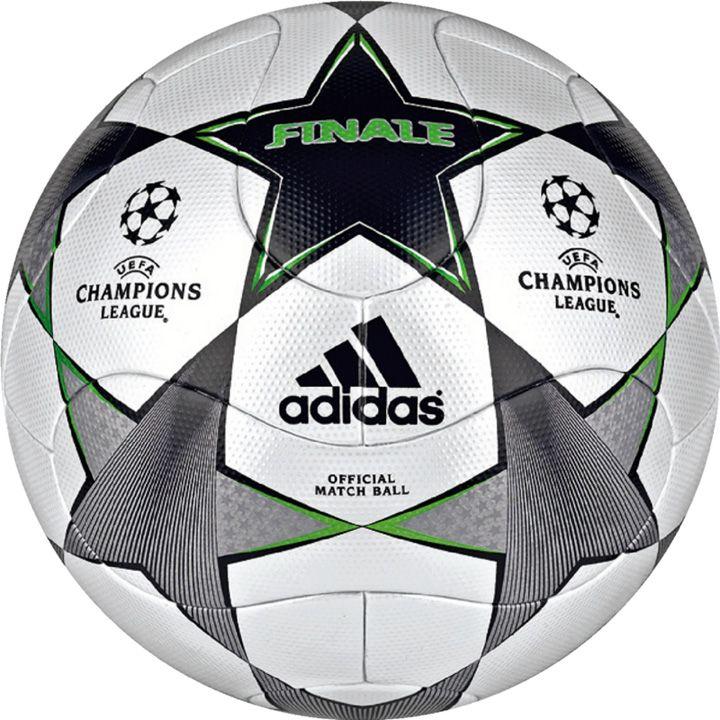 adidas 2008 UCL Finale 8 Match Soccer Ball  http   www.soccerevolution 79dd85b79c2