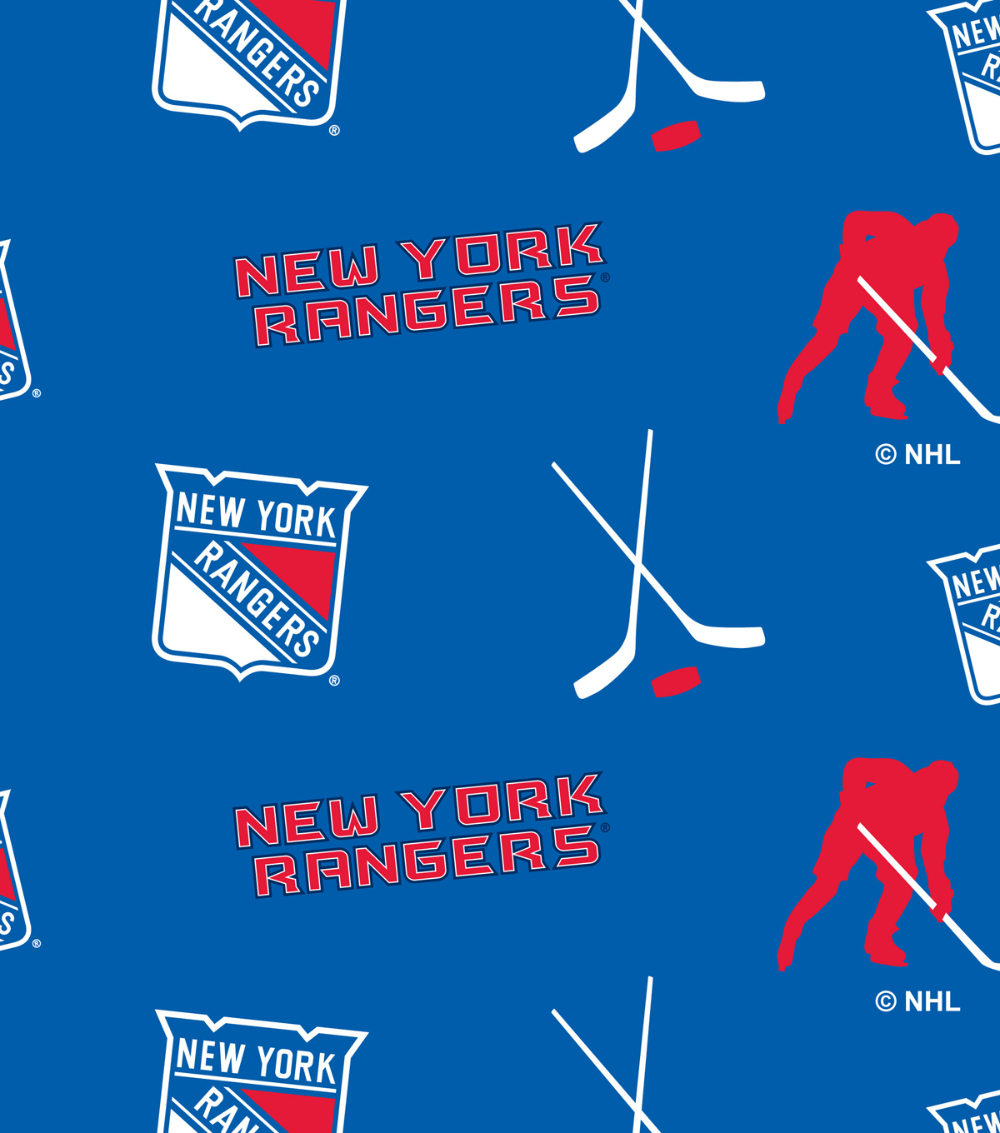 Pin by Michele Pink on New York Rangers in 2020 New york
