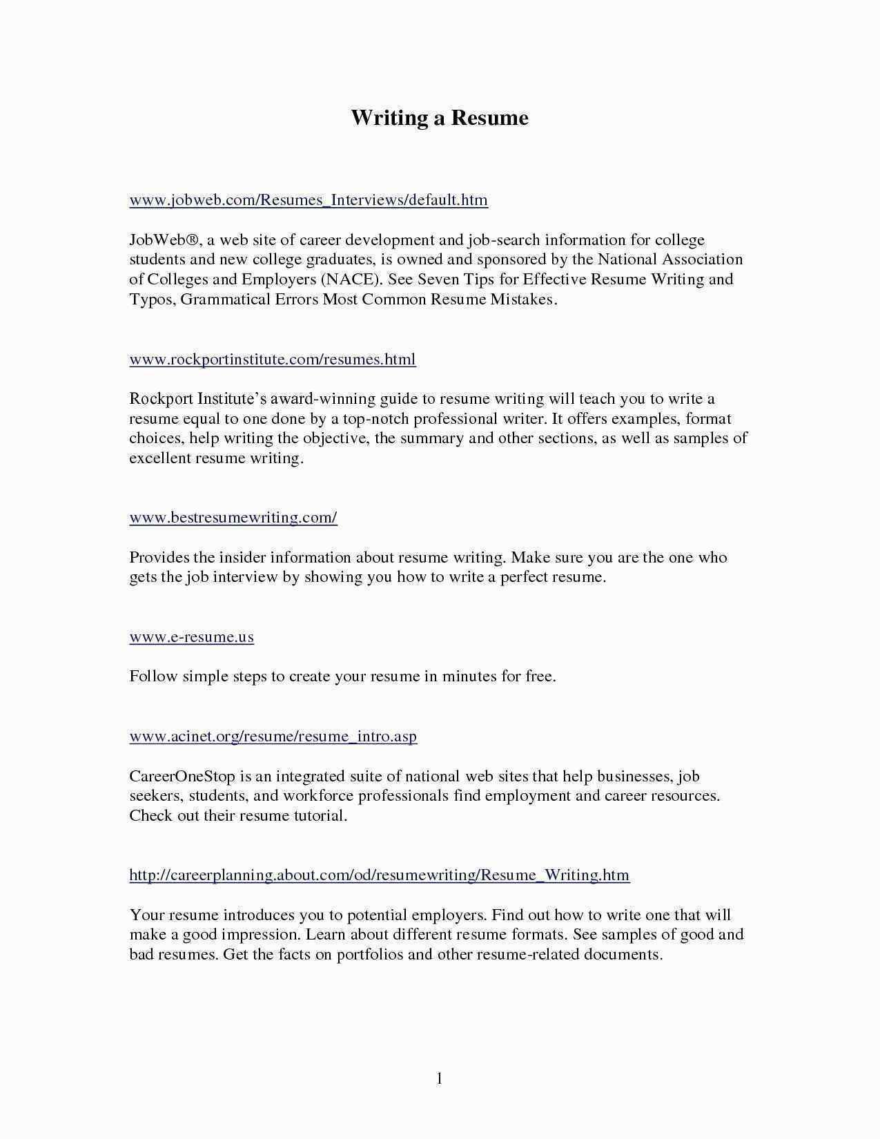 Statement Of Purpose Grad School Example Resume Template Writing Service Biotechnology Master Personal