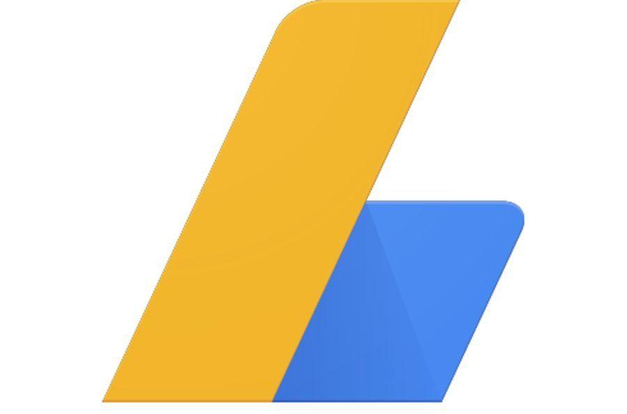 DSGVO: Google will die Umsetzung der Datenschutz-Grundverordnung auf ...