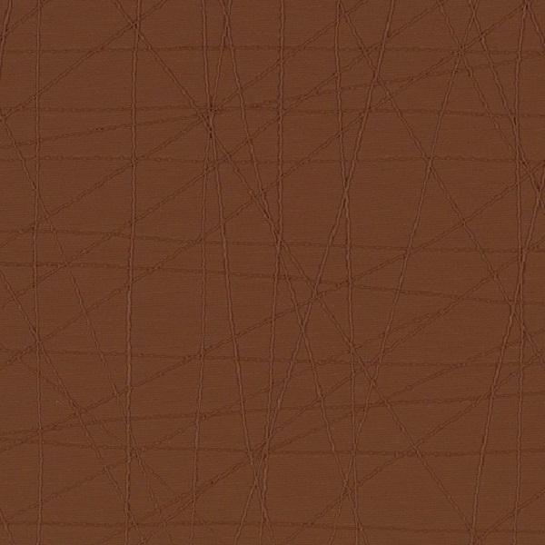 Rove Rust Textured Vinyl Upholstery Fabric Pinterest Upholstery