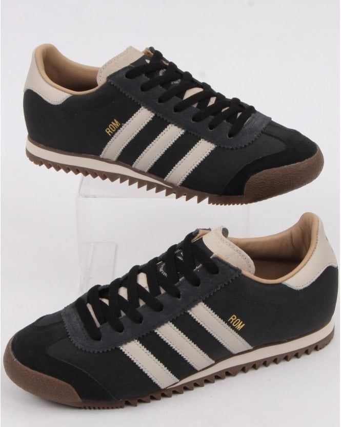 adidas Trainers | 80s Casual Classics | Sneakers men fashion ...