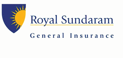 Royal Sundaram General Insurance Co Limited Is A Private General Insurance Company In India It Is A Subsidiary Of Sundaram Travel Insurance Insurance Travel