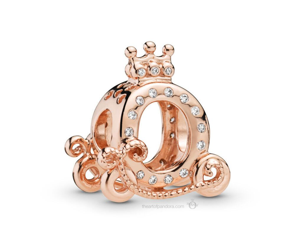 14++ Pandora letter charms rose gold ideas