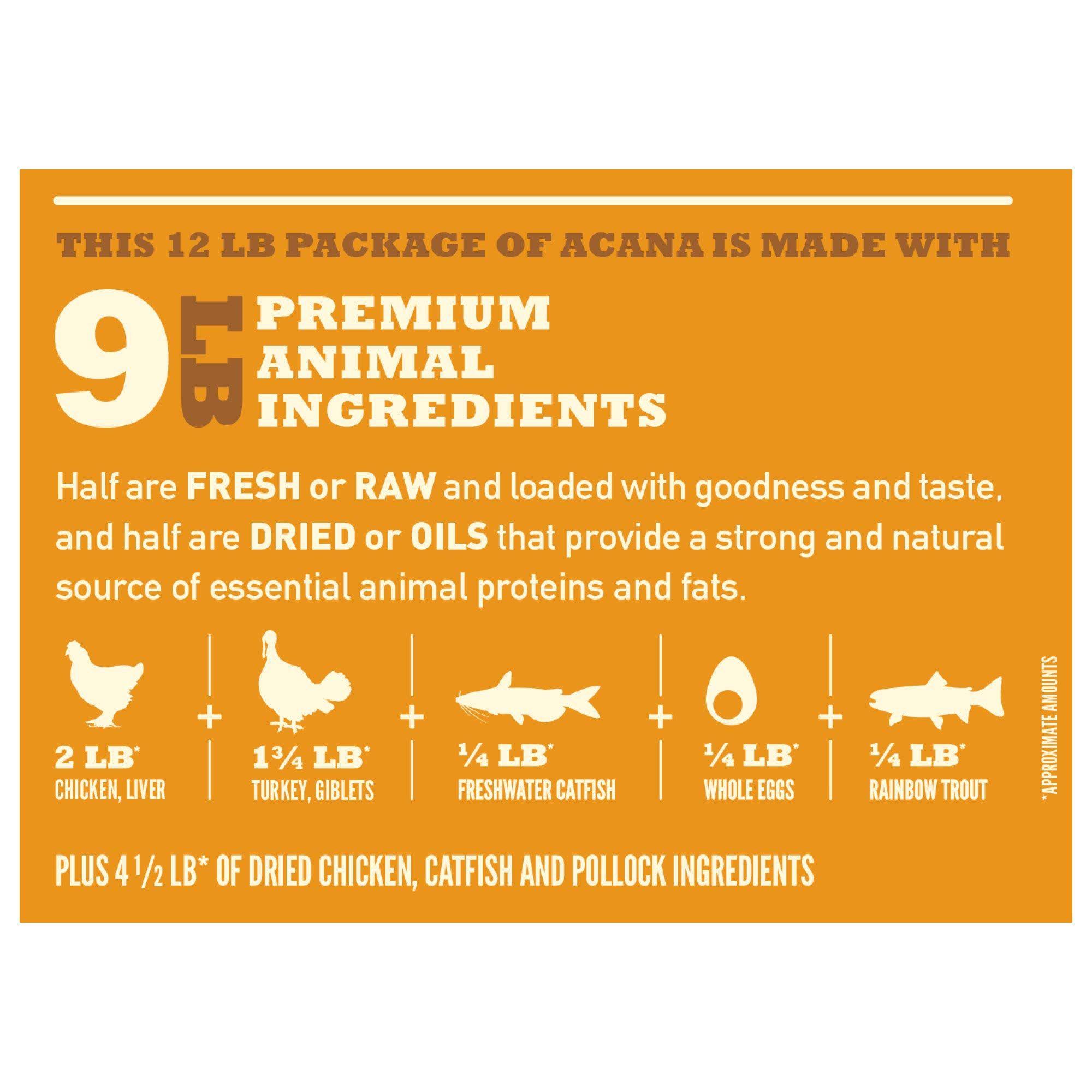 Probiotic Chews Limited Ingredient Dog Food Dog Food Recipes