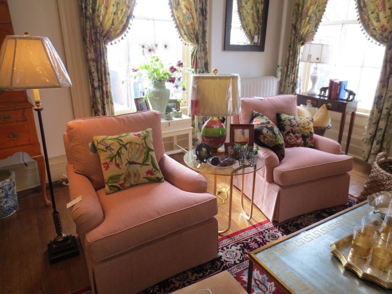 Elegant Virginia Beach Furniture Stores   Cool Furniture Ideas Check More At  Http://searchfororangecountyhomes