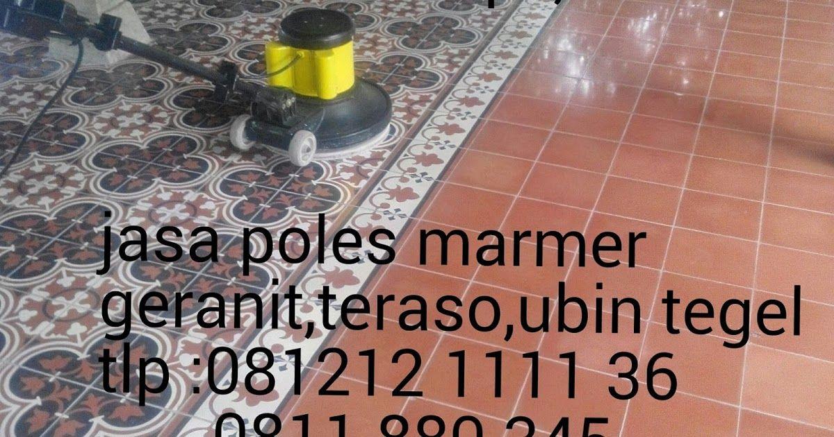 Nusa poles penyedi layanan jasa tukang poles lantai,dinding,tangga,meja dll, menawarkan jasa poles :  • jasa poles kristalisasi marmer  •...
