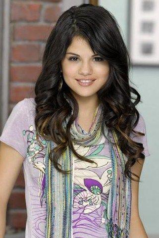 Selena Gomez Awards Bio Selena Gomez Hair Styles 2014 Hair Styles