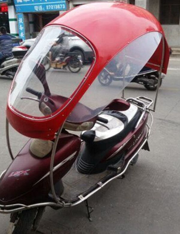 ?????????? ??????? ??? roofed motorcycles : motorcycle canopy - memphite.com