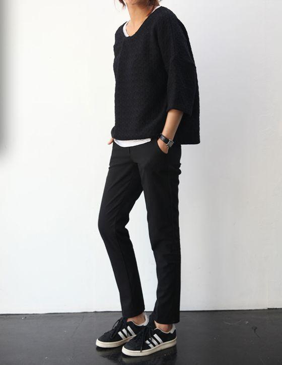 P & D MODEBERATUNG empfiehlt das Styling , #empfiehlt #modeberatung #styling #minimalclothing