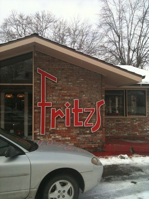 10 Unique Kansas Restaurants I Ve Been To A Few Of These Already