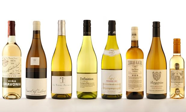 20 Best White Wines For Christmas White Wine Wines Red Wine Bottle