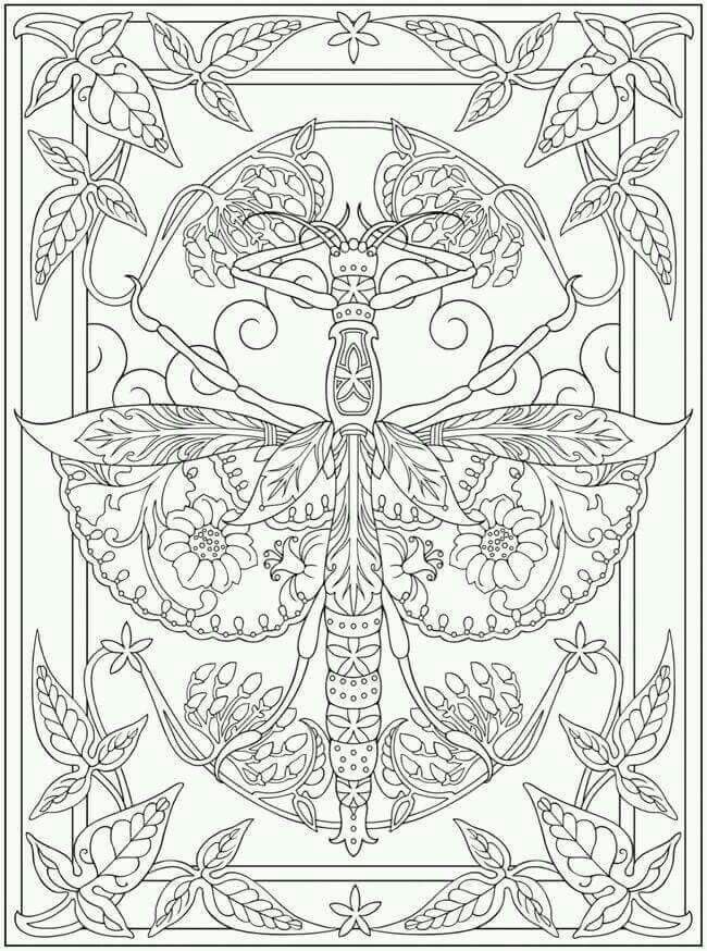 Cloloring Coloring Pages Designs Coloring Books Free Coloring Pages