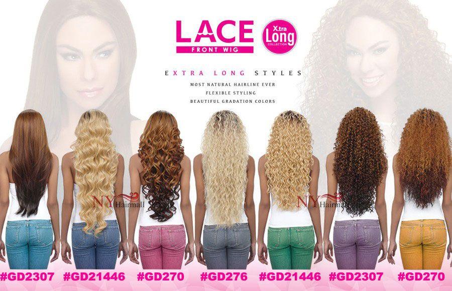 Harlem Color Ll Series 1 1 3 Jpg 900 581 Color Wigs Beautiful