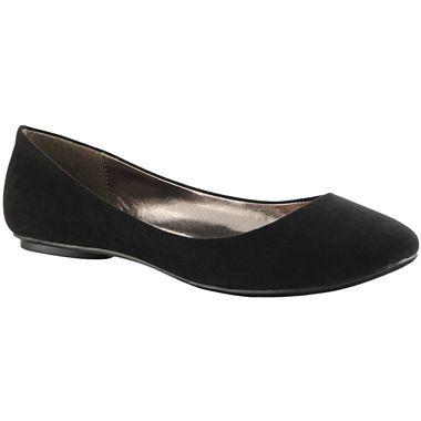 e939ecd77061 Call It Spring™ Arleigh Ballet Flats - jcpenney