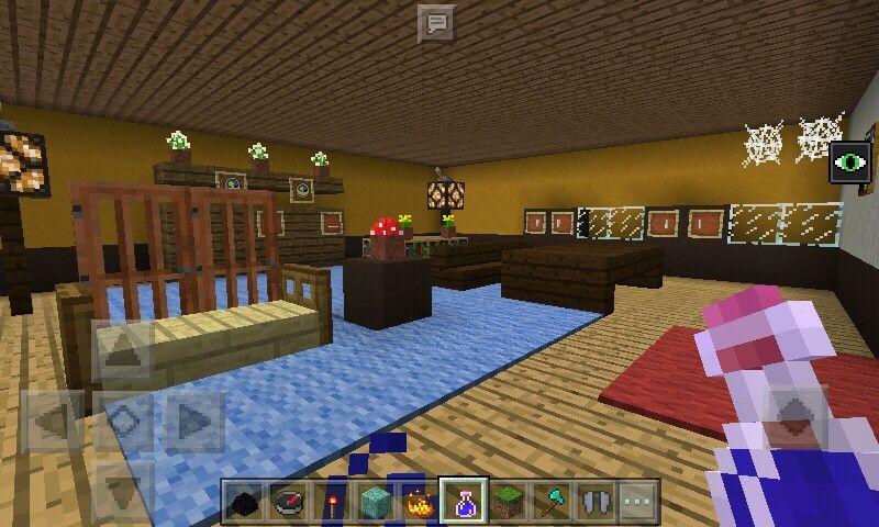 Luigis Mansionmansionsminecraftmadnessmanor Housesvillaspalacesmansion Houses