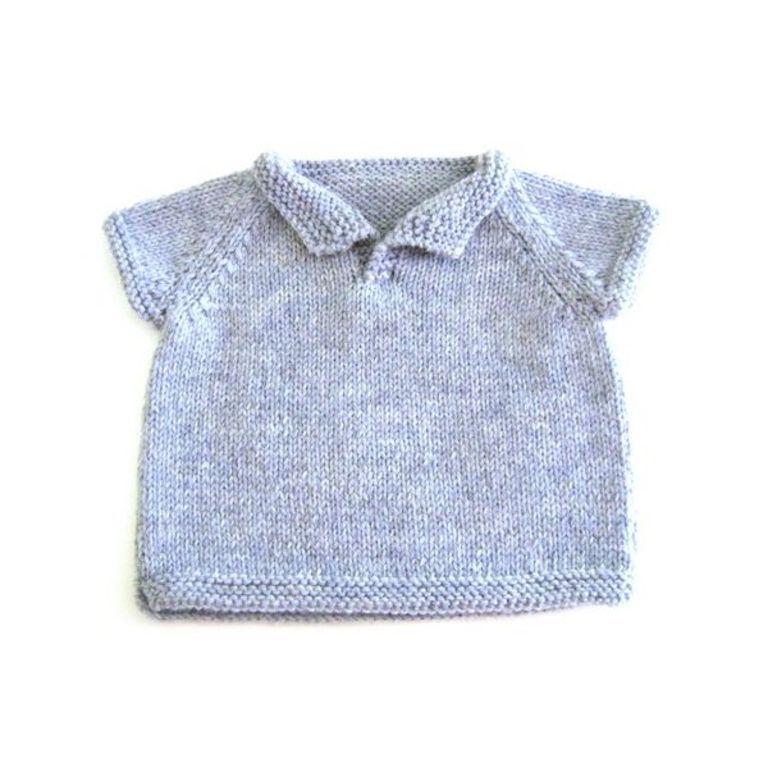 06d4c233ccdc8 patron tricot pull 2 ans