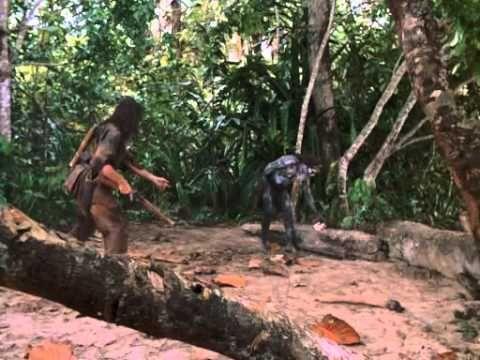 Robinson Crusoe Dublado Robinson Crusoe Melhores Filmes