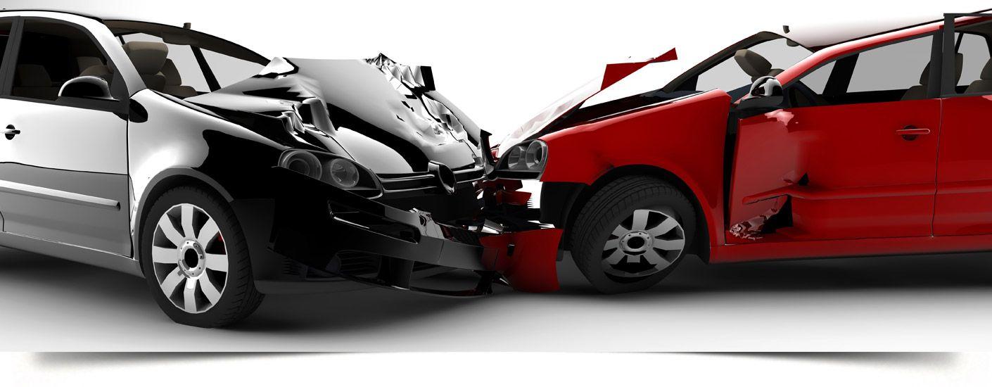 Collision repair mechanical collisionrepair cars tx