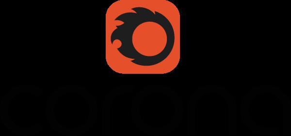 Corona Logo Logos Corona Vector Logo