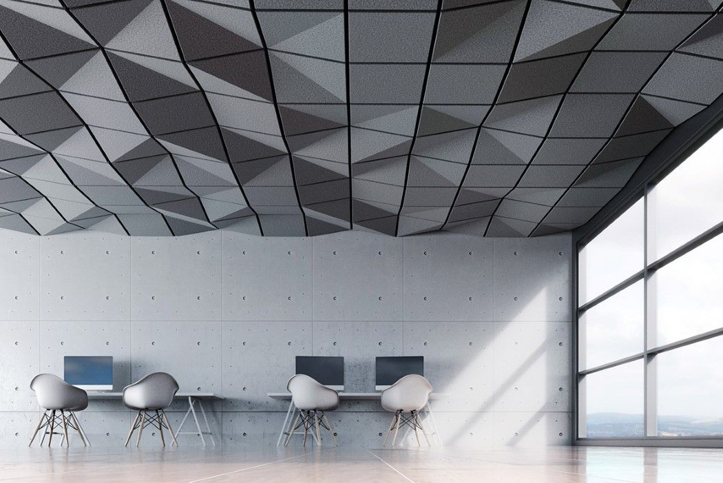Turfceiling2 Home Pinterest Ceiling Tiles Ceiling And Design