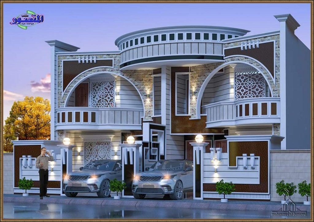 top 60 awesome house design ideas engineering on most popular modern dream house exterior design ideas the best destination id=45882