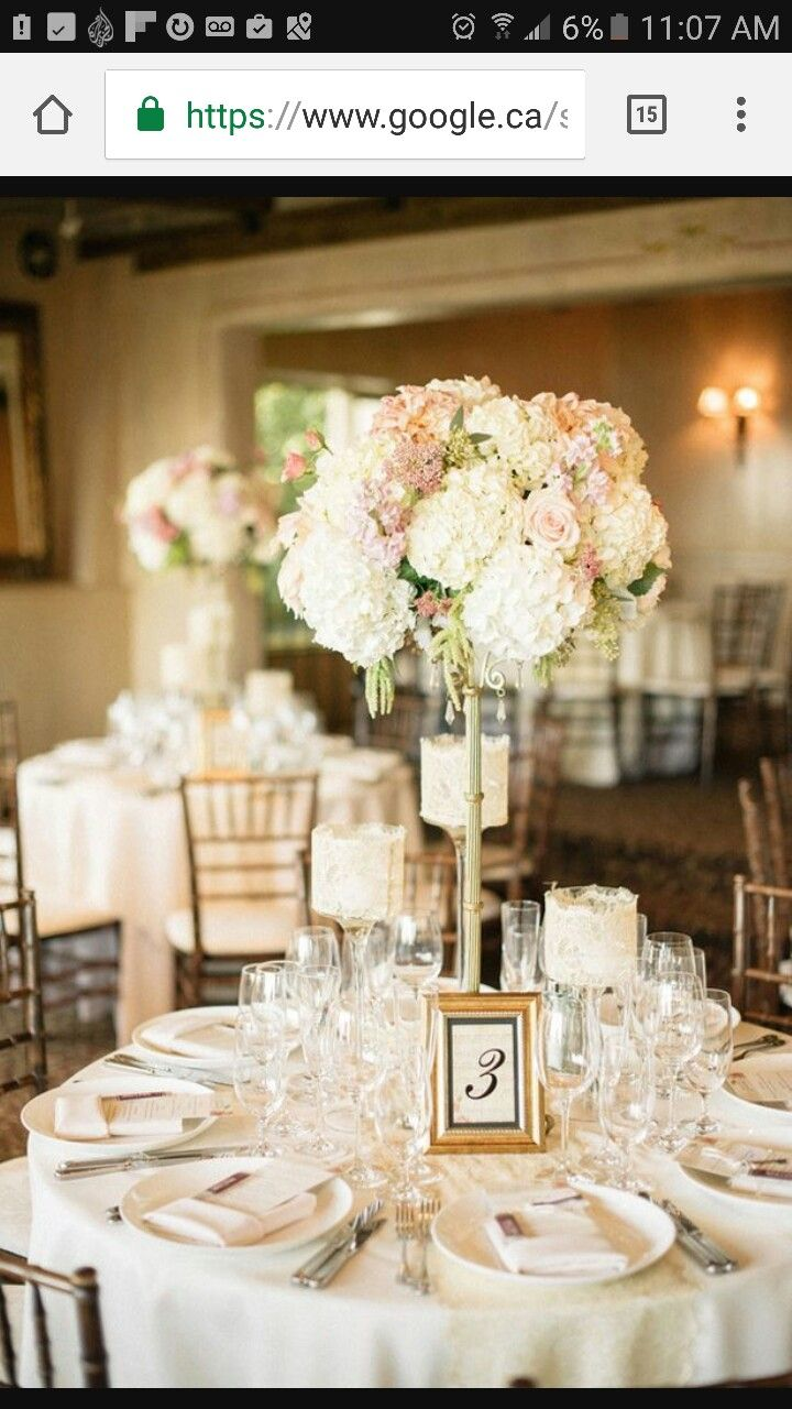 Pin by liveloveugh on wedding decor pinterest weddings we have diy rustic cheap wedding centerpieces ideas for you perfect moment in regards to centerpieces think beyond the vase izmirmasajfo Choice Image