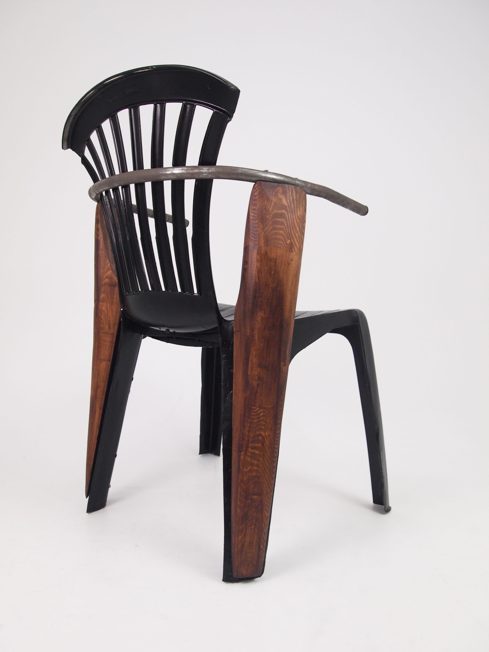 Meuble Jean Prouvé Furniture Design Course Inspiration Standard Chair By